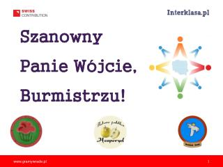 gramywrade.pl