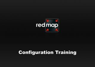Configuration Training