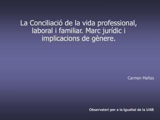 Carmen Mañas