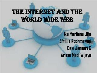 INTERNET & WEB.ppt