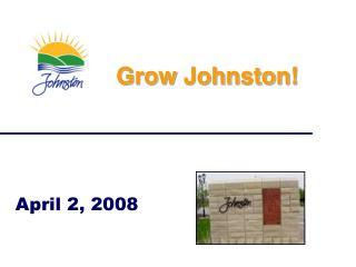 April 2, 2008