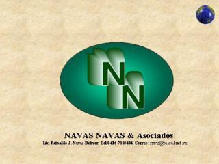 ADOPCIÓN DE LAS NORMAS  INTERNACIONALES DE INFORMACIÓN  FINANCIERA,  NIIF EN EL GRUPO LA CARIDAD