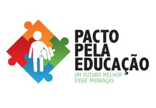 Diretrizes do Pacto pela Educa��o Reforma Educacional Goiana