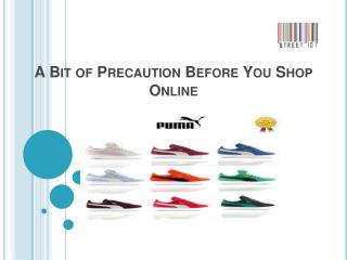 Puma Branded Shoes and Trainers for Men's, Women's and Boys