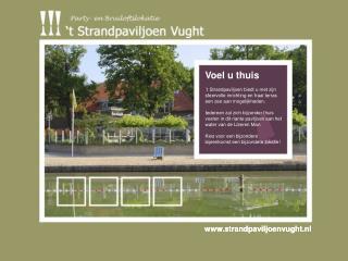strandpaviljoenvught.nl