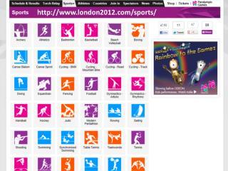 london2012/sports/