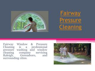 www.raleigh-power-washing.com