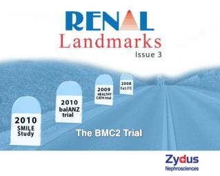 The BMC2 Trial