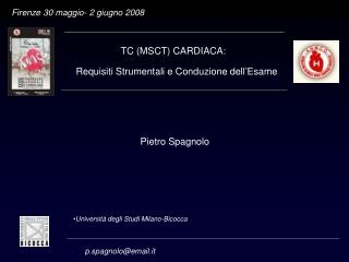 p.spagnolo@email.it