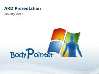 ARD Presentation
