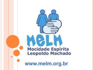 melm.br