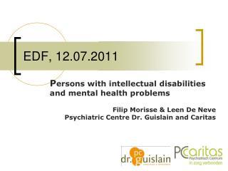 EDF, 12.07.2011