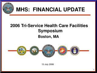 13 July 2006
