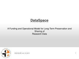 DataSpace
