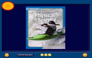 Chapter: Substances, Mixtures,  and Solubility