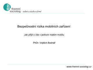firemni-sociolog.cz