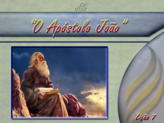 """""""Não tenho maior alegria que esta, a de ouvir que os filhos amam a verdade.""""  3 João 4"""