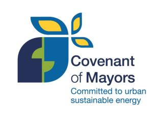 Why the Covenant of Mayors?