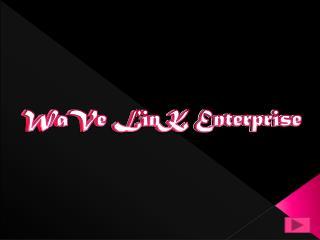 WaVe LinK  Enterprise