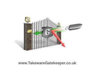 TakewareGatekeeper.co.uk