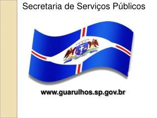 guarulhos.sp.br