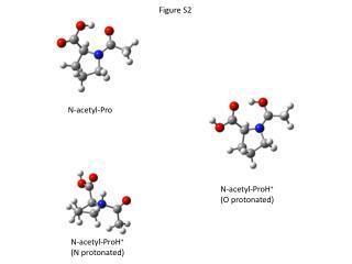 N-acetyl-Pro