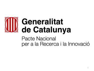 21 d'octubre de 2008 - Palau de la Generalitat
