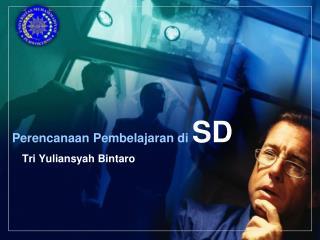 Perencanaan Pembelajaran di SD