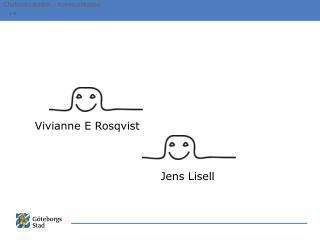 Jens Lisell