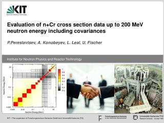 Evaluation of n+Cr cross section data up to 200 MeV neutron energy including covariances