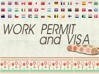 วีซ่าประเภทคนเดินทางผ่านราชอาณาจักร  (TRANSIT VISA) วีซ่าประเภทนักท่องเที่ยว  (TOURIST VISA)