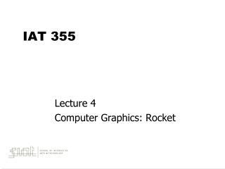 IAT 355