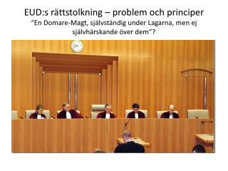 Lagrådskonsultation