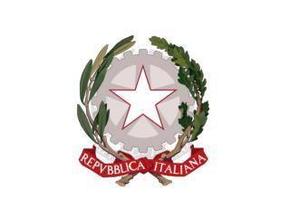 La Costituzione della  Repubblica italiana: uno sguardo d'insieme