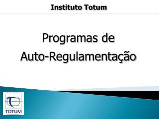 Instituto Totum