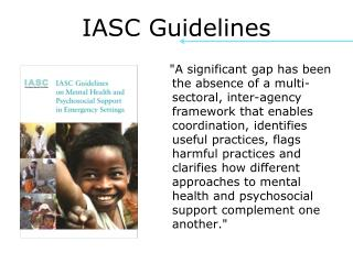 unesco 2009 policy guidelines on inclusion in education