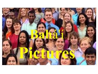 Bah �'�  Pictures