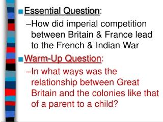 India s  Indian  War.