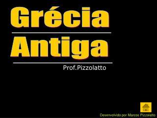 Gr�cia Antiga