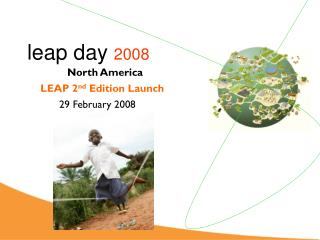 leap day  2008