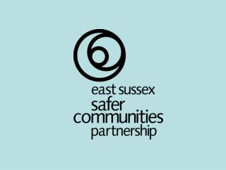 East Sussex Reoffending and IOM Needs Assessment