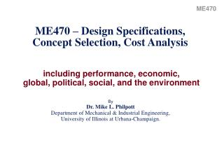 including performance, economic,  global, political, social, and the environment