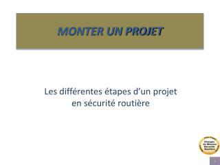 WWW.developpement-durable.gouv.fr
