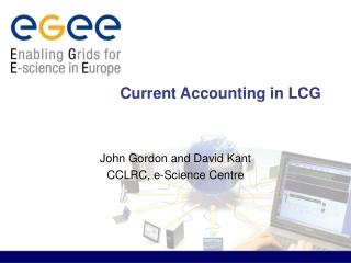 Accounting 220