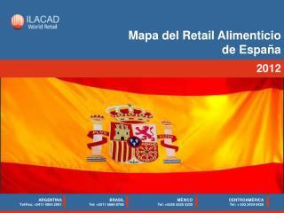 ARGENTINA Tel/Fax: +5411 4954 2001