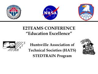 "E2TEAMS CONFERENCE ""Education Excellence"""