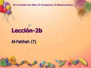 Lección-2b
