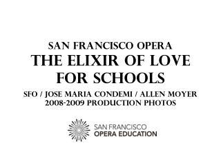 ElixirofLoveforSchools