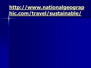 nationalgeographic/travel/sustainable/