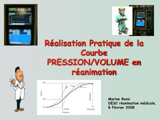 Marine Rossi                                DESC r animation m dicale,                       8 F vrier 2008